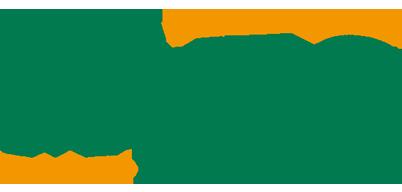 MVEC 80th anniversary logo
