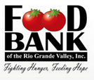 Food Bank of Rio Grande Valley Inc.